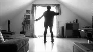 Sven Otten (JustSomeMotion) - Parov Stelar - All Night - #neoswing