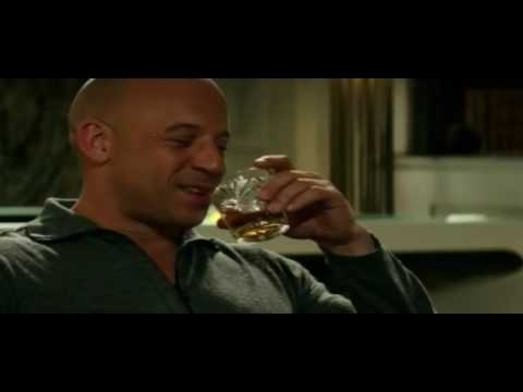 Best Vin Diesel Action Movies Full Movies Hollywood   Adventure Fantasy Movies Full Length HD