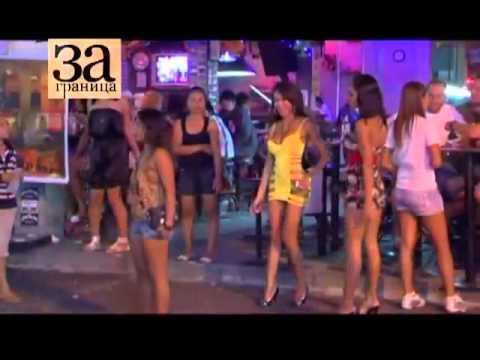 samaya-deshevaya-prostitutsiya-azii