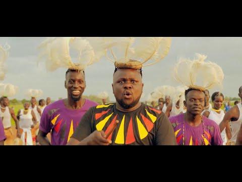 Romeo Odong - Pililili Yoo Leng(Official Video)