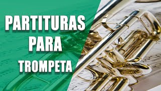 """PARTITURA Y CIFRADO  de la alabanza """"Cuan grande es Dios"""" para que la interpreten en TROMPETA, espero que sea de bendición para sus vidas y ministerio.***DESCARGA LA PARTITURA EN NUESTRO SITIO WEB: https://musicourpassion.wixsite.com/mopaee***FACEBOOK: https://www.facebook.com/AEE.MOP/*** NOTAS (CIFRADO)***C = DO        # = Sostenido        b = BemolD = REE = MIF = FAG = SOLA = LAB = SI"""