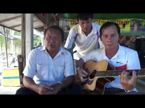 Nhac bolero guitar 23. (Dành cho các bạn mới tập đánh đàn guitar bolero tham khảo)