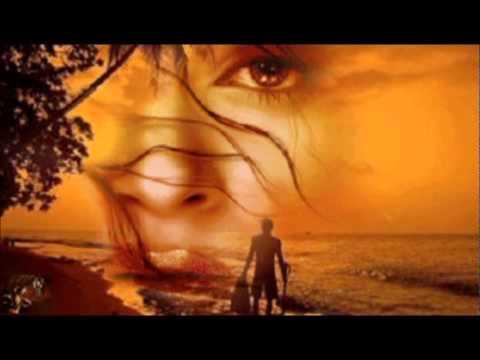 KASIA KOWALSKA - Daj wierzyć (audio)