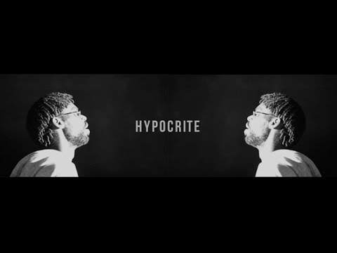 Silqe & the 45 Experience - Hypocrite