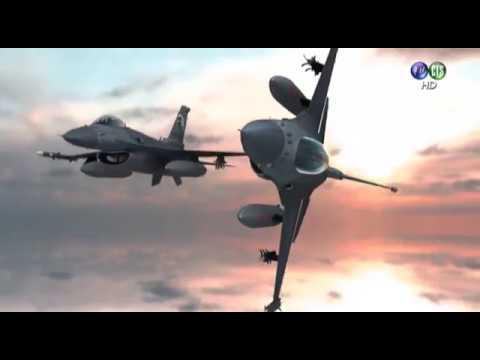 國軍第52屆文藝金像獎多媒體類文宣短片—幕後的幕後