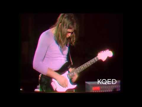 Pink Floyd - Astronomy Domine 1970