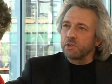 Gregg Braden – Conversations with Robyn Pt 4 of 9