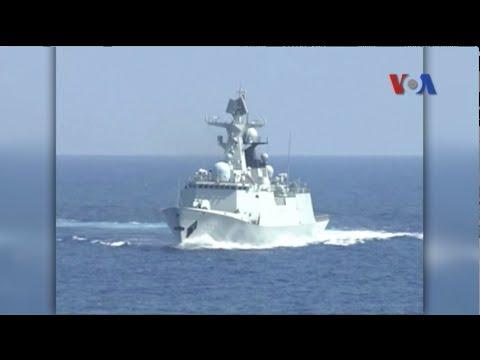 Việt Nam, Nga đồng ý củng cố quan hệ đối tác chiến lược