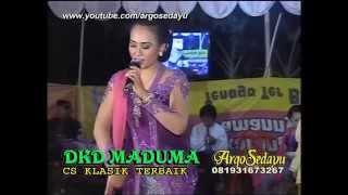 Langgam Ali-Ali, Campursari Klasik Maduma Sukoharjo