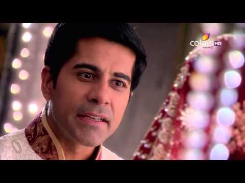 Madhubala - मधुबाला - 31st March 2014 - Full Episode(HD) (видео)
