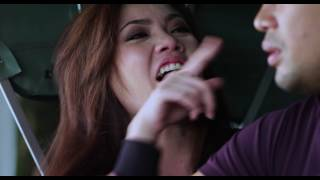 Nonton Official Trailer Kolestrol Vs Cinta  14 September 2017  Film Subtitle Indonesia Streaming Movie Download