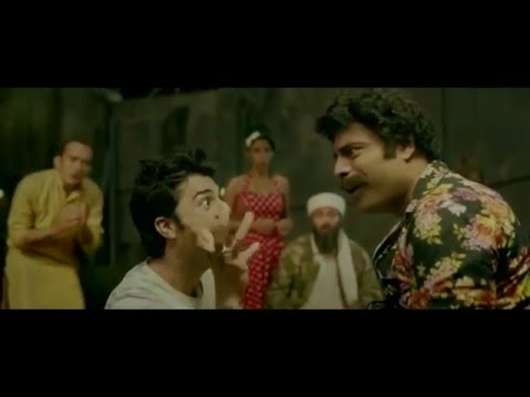 Tere Bin Laden   Dead or Alive  Official Trailer