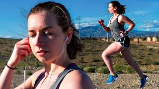 Video 5 Running Tips for Beginners 🏃 5 Things I Wish I Knew about Running from the Beginning MP3, 3GP, MP4, WEBM, AVI, FLV September 2018