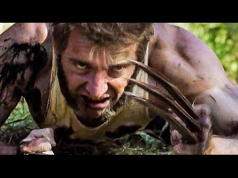 Logan - Anuncio Super Bowl