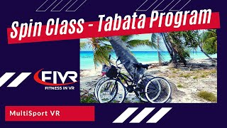Video Physical Fitness 4 min Interval Training 360 Videos   FiVR - Fitness in VR    GET FIT Fast MP3, 3GP, MP4, WEBM, AVI, FLV Agustus 2019