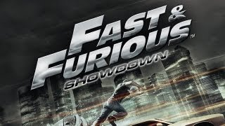 Nonton Fast and Furious Showdown Gameplay Review ( Xbox 360 / PS3 / WiiU / 3DS ) Film Subtitle Indonesia Streaming Movie Download