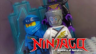 Video LEGO Ninjago: Remnant - Episode 7: The Overlord's Fury MP3, 3GP, MP4, WEBM, AVI, FLV Mei 2019