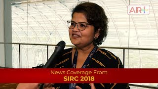SIRC in review