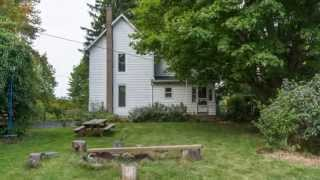 Whitmore Lake (MI) United States  city pictures gallery : 2234 East North Territorial, Whitmore Lake, MI Virtual Tour