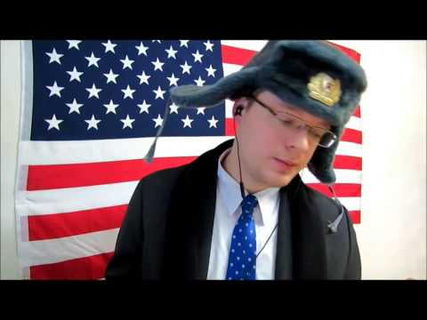 Русские блоги об Америке русские о США - DomaVideo.Ru