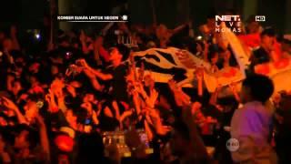 Video Iwan Fals - Sumbang - Konser Suara Untuk Negeri Jakarta MP3, 3GP, MP4, WEBM, AVI, FLV Oktober 2018