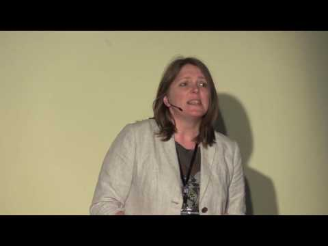 """The Great Stuff Addiction"" 