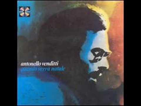 , title : 'Piazzale Degli Eroi - Antonello Venditti'