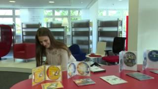 Radikal Platz sparen: Mit den NORIS CD- und DVD-Hüllen