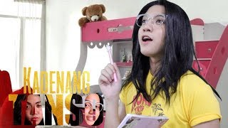 Episode 2: Ang Hotdog | Kadenang Tanso