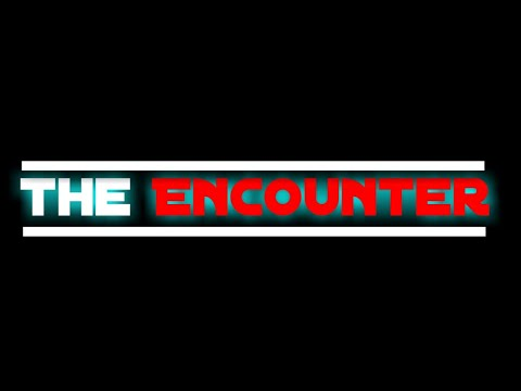 The Encounter ft. JZN