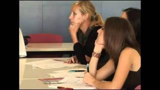 Productos Financieros Inversión Colectiva - Fondo vs. SICAV