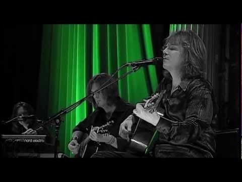 Video Europe - Wish You Were Here (Pink Floyd Cover) download in MP3, 3GP, MP4, WEBM, AVI, FLV February 2017