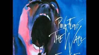 Nonton Pink Floyd  The Wall  Music From The Film    03  The Thin Ice Film Subtitle Indonesia Streaming Movie Download
