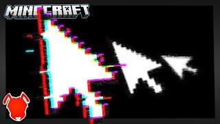 How I Fixed This STUPID Minecraft Problem...