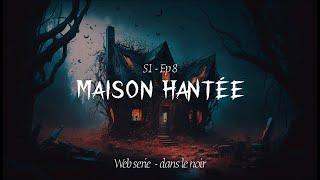Video ๏ Ep #8 Maison Hantée- Projet Activity - Expérience paranormale. MP3, 3GP, MP4, WEBM, AVI, FLV Juli 2017