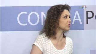 Contraponto | Entrevista com Alexandre Bahia | Direito Constitucional