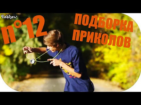 Thumbnail for video 5v91xkJBeNI