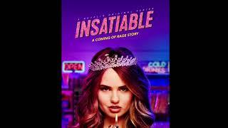 Nonton Insatiable    Episode 9   Melanin Instrumental Film Subtitle Indonesia Streaming Movie Download