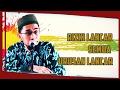 Download Lagu Dimudahkan Segala Urusan dan Lancar Rizki Tiada Bertepi | Ustadz Adi Hidayat Lc MA Mp3 Free