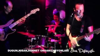 Fingo Müzik - Rock Orkestra Gruplarımız