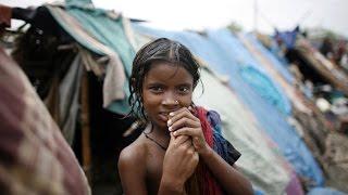 Street Peoples Life in Bangladesh full download video download mp3 download music download