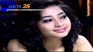 Nonton Tvm Rcti   Perempuan Di Pinggir Jalan Film Subtitle Indonesia Streaming Movie Download