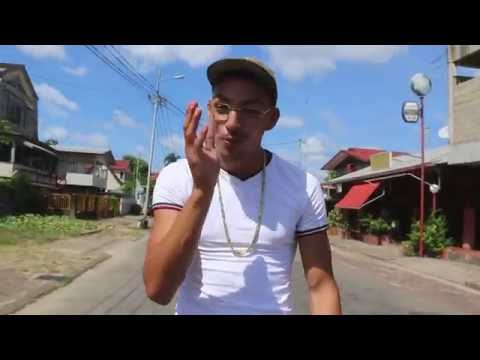 | Suri Sessie - BOEF feat. Zack Ink - Drugs (Prod. Monsif)