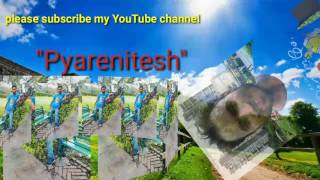Dekhne k liye thanks and mere channel ko subscribe and like jarur kre doston