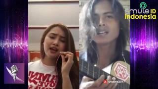 Video PETIKAN GITAR & SUARA PEMUDA INI, MEMUKAU BANYAK PENONTON !!! MP3, 3GP, MP4, WEBM, AVI, FLV Agustus 2018