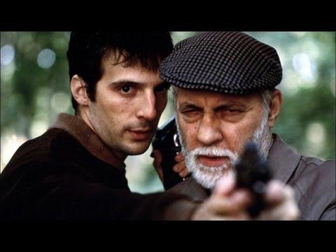 Assassin(s) by Mathieu Kassovitz - Original Trailer