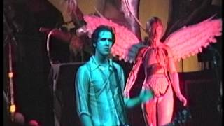 Nirvana - All Apologies (Miami,Fl) 11.27.93