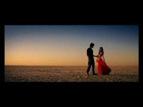 أحبك دون إشراك .. كلمات بنت الحجاز دلال كمال راضي .. ألحان وغناء منير غصن