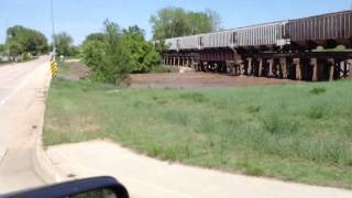 Belle Fourche (SD) United States  city photos : Redwater River in Belle Fourche SD