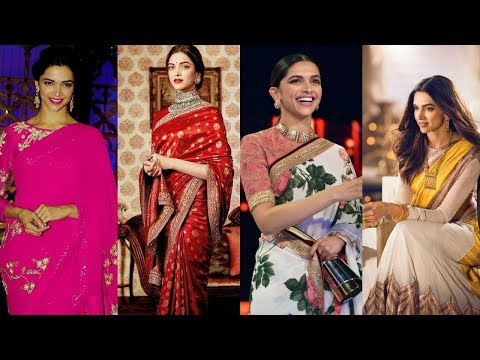 Indian wedding guest outfit ideas|wedding guest dresses|Indian wedding outfits latest 2017